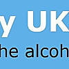 Alcohol Policy UK