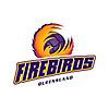 Lorna Jane Queensland Firebirds