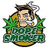 Dope Smoker | a UK Cannabis blog