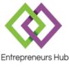 Entrepreneurs Hub