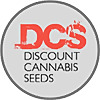 Discount Cannabis Seeds | The Best Value Cannabis Seeds In The World