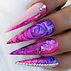 Céu Nails