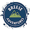 Breese Adventures | Outdoor Blog