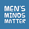 Men's Minds Matter Blog | Suicide Prevention