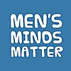 Men's Minds Matter Blog | Suicide Prevention