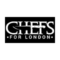 Chefs for London