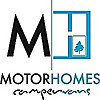 Motorhomes Campervans Blog | Leisure Vehicles Information