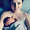 Mother Mother Blog | Antenatal, birth & postnatal doula