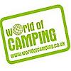 World of Camping Blog | Camping & Outdoor Blog