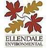 Ellendale Environmental Blog