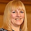 Viv Bennett | School Nursing