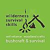 Wilderness Survival Skills News