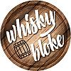 Whisky Bloke