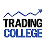 Trading College | Forex Trading Courses, Commodities and Stocks