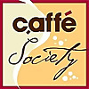 Caffe Society Barista Blog | Tips, tricks & tales from the coffee world