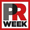 PR Week Blog
