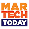 MarTech Today   ABM: Account Based Marketing News