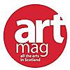 ArtMag | Art & Culture Blog