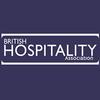 British Hospitality Association | BHA Blog