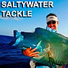 Saltywater Tackle Fishing