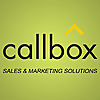 Callbox | B2B Lead Generation Australia