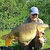 UK Carp & Coarse Fishing