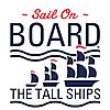 Sail On Board Blog