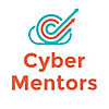 Cyber Mentors Blog | Online Forex Trading Guide