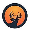 Deer Pros