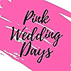 Pink Wedding Days | Gay Marriage and Civil Partnerships Blog