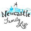 Newcastle Family Life Blog