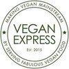Vegan Express Blog | Plant Based Foods London