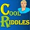 CoolRiddles