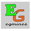 EG Mines