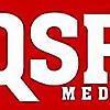 QSRMedia UK