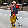 Tom Livingstone   Climbing Blog