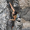 girlclimber.com | Travel to climb. Climb to feel alive.