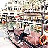 Grub A fare » Dubai