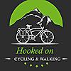 Hooked on Walking Blog | Walking Holidays in Europe and UK