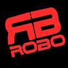 Robo49