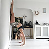 Aloha and Coffee   Yoga Teacher