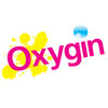 Oxygin Design Studio | Graphic Design Blog