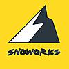 Snoworks Ski Blog