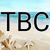 TampaBayContests | Tampa Bay Coupon Blog