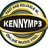 KENNYMP3.COM.NG