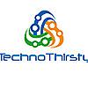 Techno Thirsty