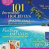 Cruise International Magazine | Expert Advice and Cruise Destinations