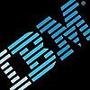 IBM Digital Reinvention