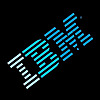 IBM Electronics Industry Blog