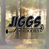 Jiggs Outdoors
